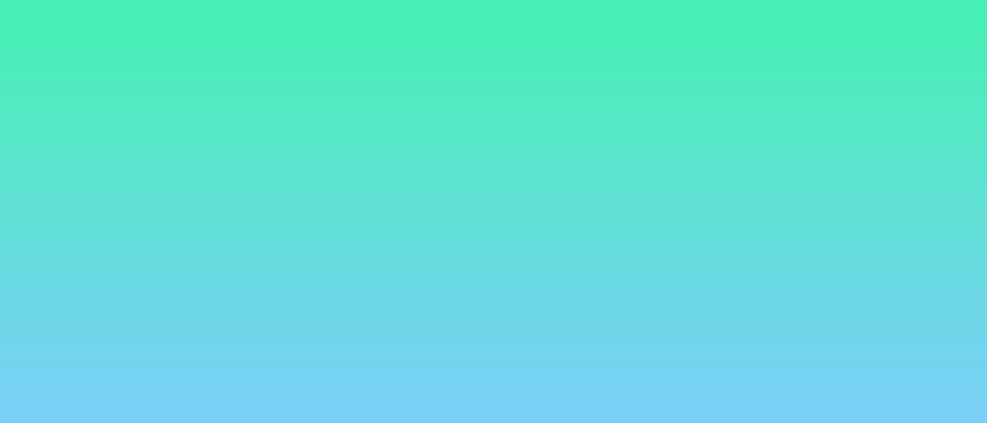 green-blue-gradient