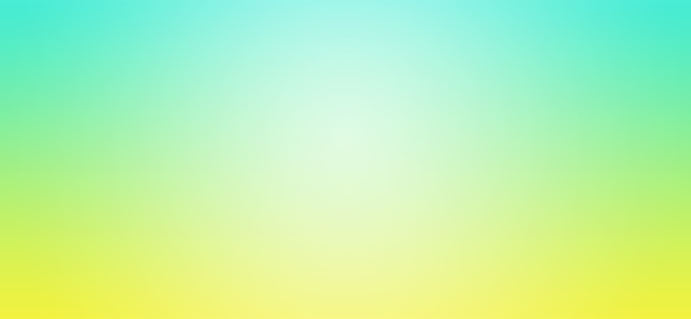 yellow-blue-gradient-w-light